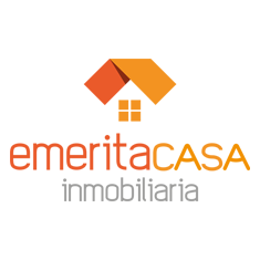 Emeritacasa